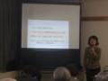 20141015_154942 安城市防犯ボランティアリーダー養成講座 (10)
