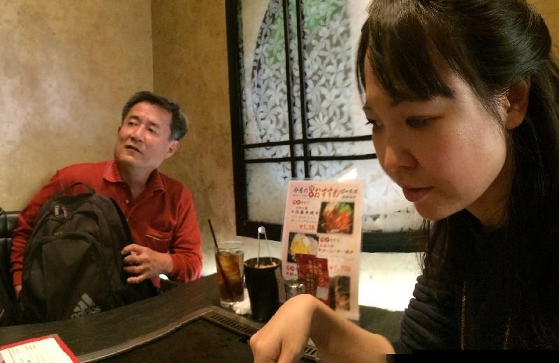 2014.11.8 11:31 ぼて茶屋 800-520
