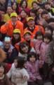 20141203 ウルフィーおどり (8)