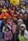 ウルフィーおどり第2集 (24) 550-800