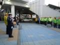 2014.12.5 JR安城駅 - 飲酒運転根絶キャンペーン (12)