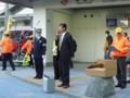 2014.12.5 JR安城駅 - 飲酒運転根絶キャンペーン (13)
