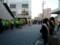 2014.12.5 JR安城駅 - 飲酒運転根絶キャンペーン (15)