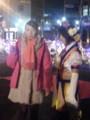 20141205 商店街イルミネーションフェスタ - まちあかり2014 (1)