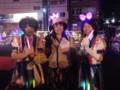 20141205 商店街イルミネーションフェスタ - まちあかり2014 (3)