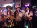 20141205 商店街イルミネーションフェスタ - まちあかり2014 (2)