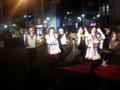20141205 商店街イルミネーションフェスタ - まちあかり2014 (5)