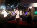20141205 商店街イルミネーションフェスタ - まちあかり2014 (6)