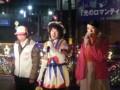20141205 商店街イルミネーションフェスタ - まちあかり2014 (7)