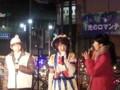 20141205 商店街イルミネーションフェスタ - まちあかり2014 (8)
