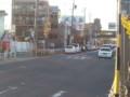 20141209_160723 あんじょうちょう宮前交差点
