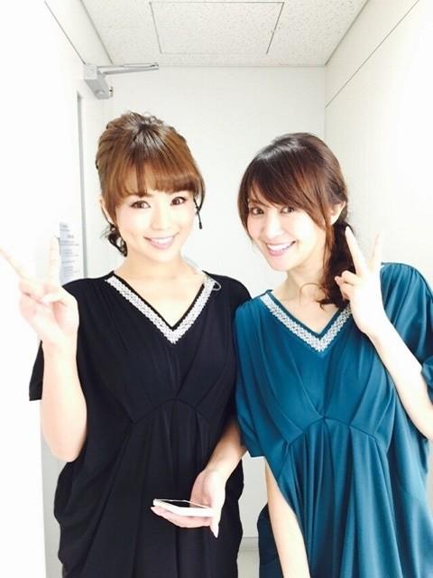 秋田陽子さんとほのともだち