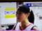 20150131_225711 斉藤彩さんことぶき引退♪