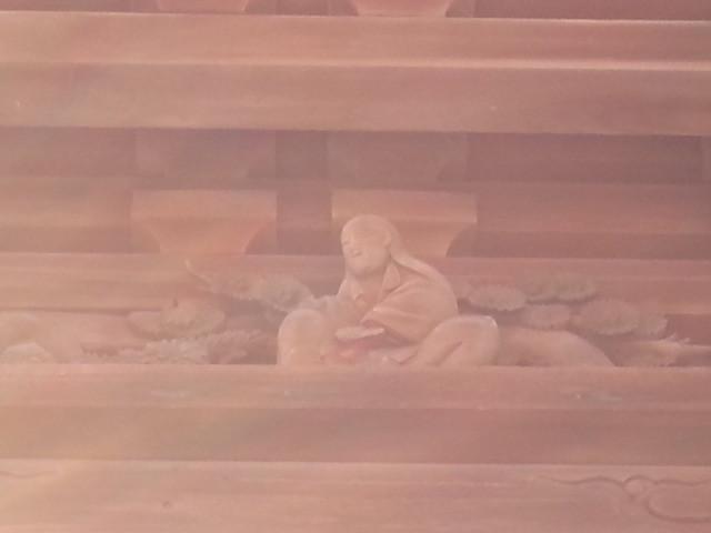 20150215_160314 若一王子社の拝殿の彫刻 (7)