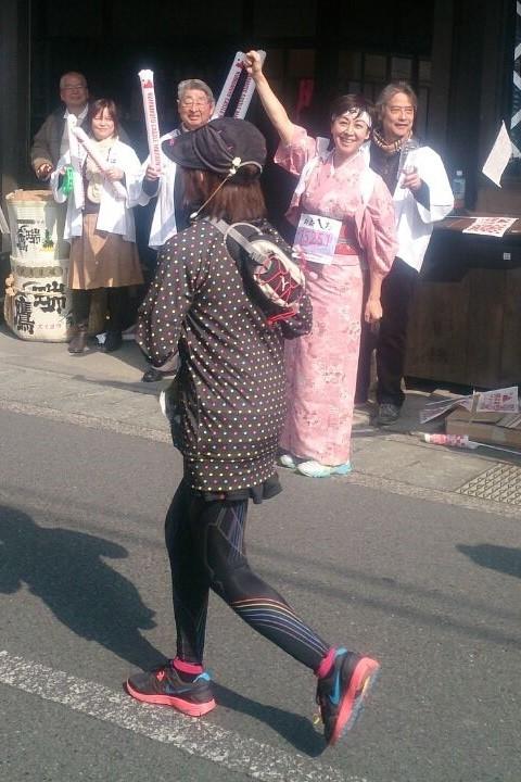 2015.2.15 吉田しのぶさん - 熊本城マラソン (2) 480-720