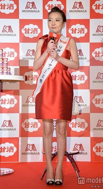 西川史子さん 360-660