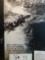 20150317 (5) 1944.12.13 三菱重工空襲