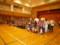 ウルフィーおどり♪ - 北部公民館 P1200618