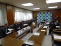20150416 古井町犯罪抑止モデル地区指定式 (5) 800-600