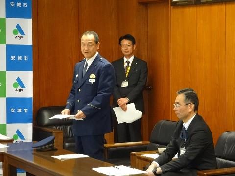 20150416 古井町犯罪抑止モデル地区指定式 (9) 480-360