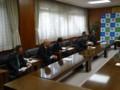 20150416 古井町犯罪抑止モデル地区指定式 (10) 800-600