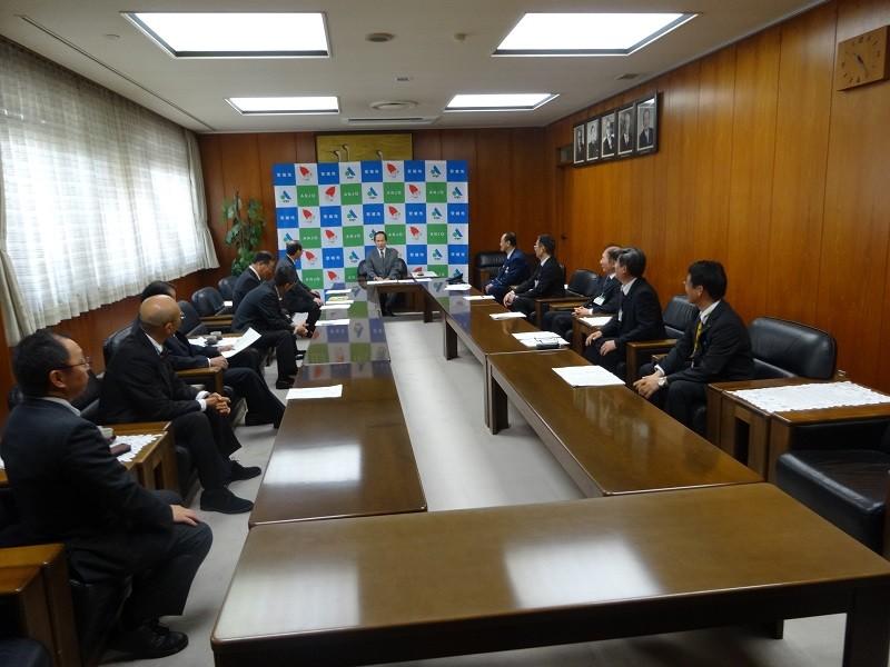 20150416 古井町犯罪抑止モデル地区指定式 (16) 800-600