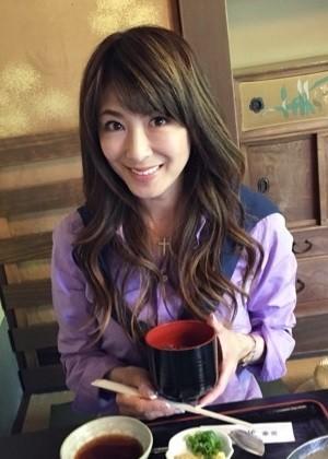 山田佳子さん (4) 300-420
