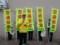 20150512_100215 イトーヨーカドー - 反射材キャンペーン
