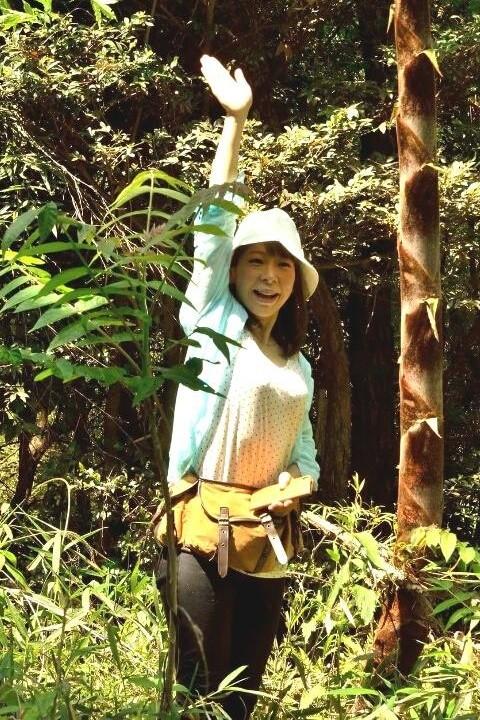 北垣美也子さん 480-720