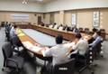 2015.5.21 あんじょうし暴力追放推進協議会総会 (3) 660-450
