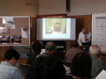 20150524_111213 古井町歴史研究会のミニ歴史講座