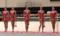 フェアリージャパンのみなさん(Men's Rhythmic Gymnastics)