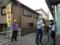 自転車運転者講習制度キャンペーン (8) 640-480