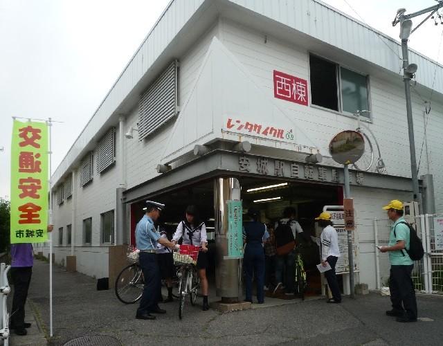 自転車運転者講習制度キャンペーン (2) 640-500