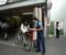 自転車運転者講習制度キャンペーン (6) 800-660
