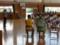2015.6.6 こども自転車大会 (4) 錦町小学校体育館 640-480