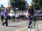 20150606_093126 こども自転車大会 - コース説明 (4)