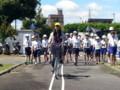 20150606_093300 こども自転車大会 - コース説明 (7)