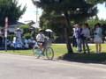 20150606_094735 こども自転車大会 - ゼッケン17