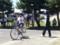 20150606_102333 こども自転車大会 - ゼッケン15