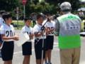 20150606_112014 こども自転車大会 - 表彰式