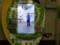 あんじょうえき電子観光掲示板 (6) ARシステム起動