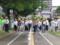 20150627 あんじょうし交通安全きらめき自転車大会 (2)