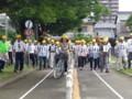 20150627 あんじょうし交通安全きらめき自転車大会 (4)