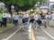20150627 あんじょうし交通安全きらめき自転車大会 (5)