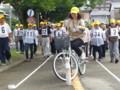 20150627 あんじょうし交通安全きらめき自転車大会 (8)