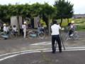 20150627 あんじょうし交通安全きらめき自転車大会 (10)