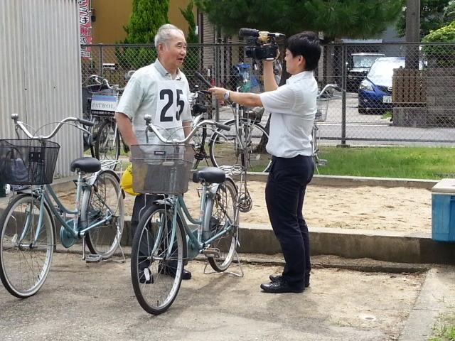 20150627 あんじょうし交通安全きらめき自転車大会 (11)
