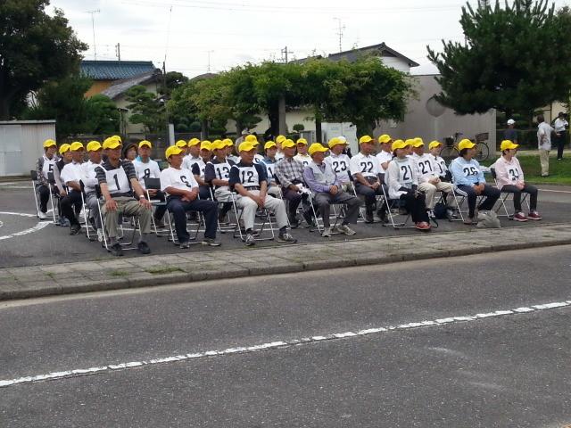 20150627 あんじょうし交通安全きらめき自転車大会 (12)