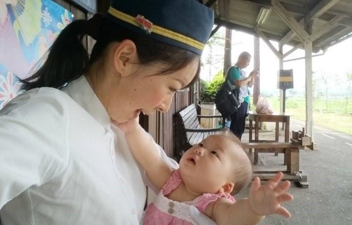北垣美也子さん (1) 720-460